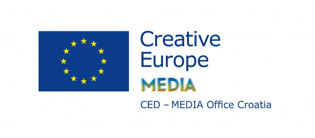 ured-media-logo-eng_color-1